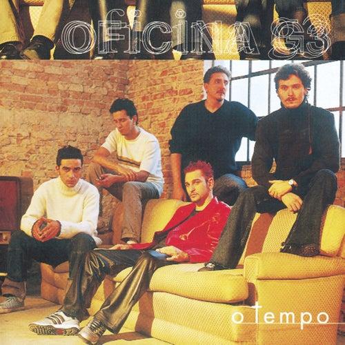 O Tempo by Oficina G3