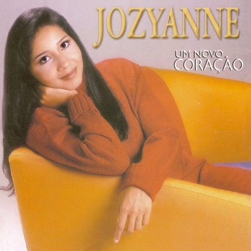 Um Novo Coração de Jozyanne