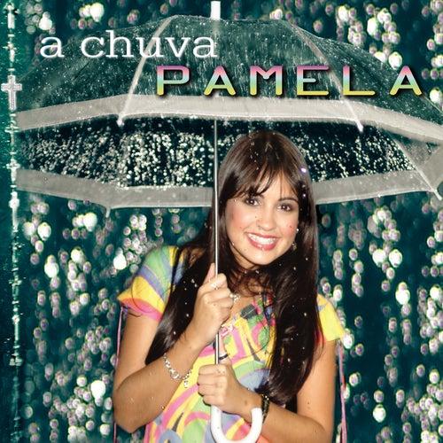 A Chuva von Pamela