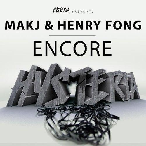Encore von MAKJ