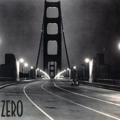 Zero de Zero