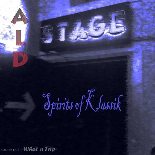 Spirits of Klassik (Kollektion