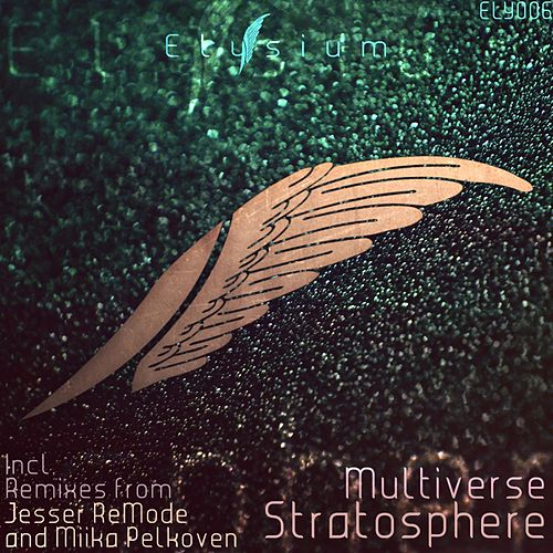 Stratosphere by Multiverse