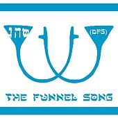 The Funnel Song (feat. Deaf Frat Guy) by Josh Gardner