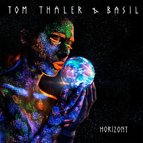 Horizont von Tom Thaler & Basil