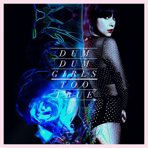 Lost Boys & Girls Club - Single de Dum Dum Girls