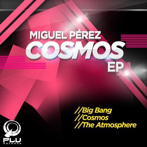 Cosmos de Miguel Perez