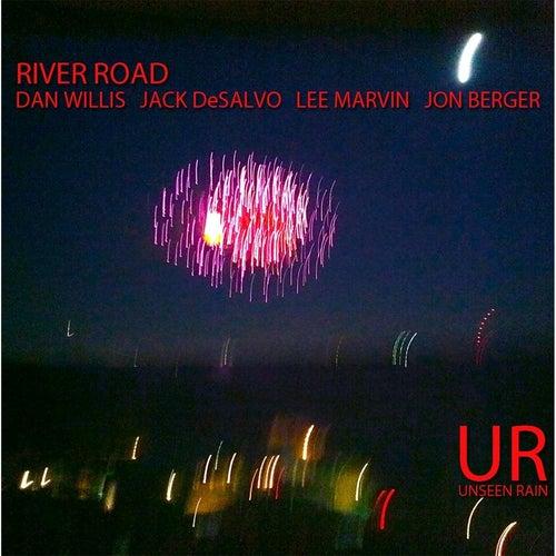 River Road de River Road