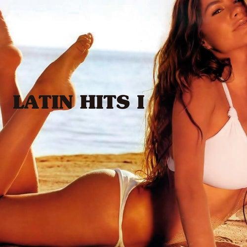 Latin Hits I de Various Artists