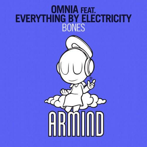 Bones von Omnia
