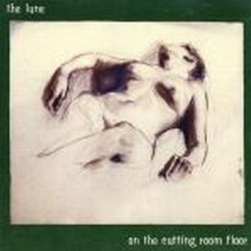 On the Cutting Room Floor von The Lune