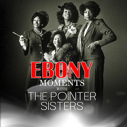 Pointer Sisters Interview (Live Interview) by The Pointer Sisters