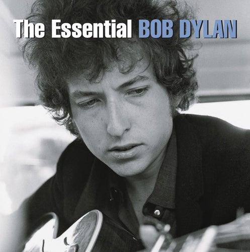 The Essential Bob Dylan de Bob Dylan