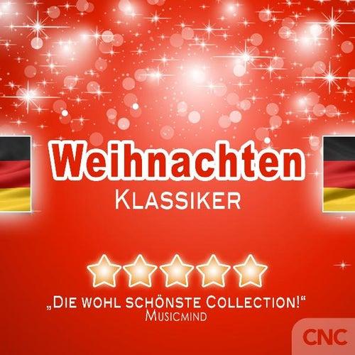 Gute Weihnachtslieder.Laterne Laterne Feat Das Kleine Klavier Für Die Gute Nacht By