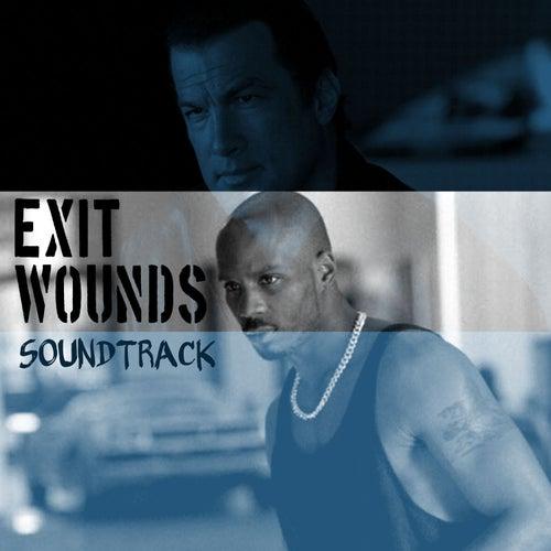 The Soundtrack to Exit Wounds de Various Artists