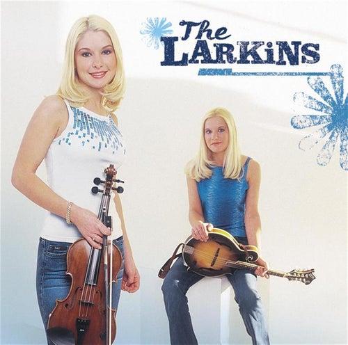 The Larkins de The Larkins