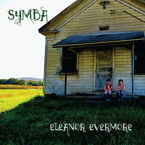 Eleanor Evermore by Symba