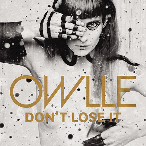Don't Lose It (Radio Edit) by Owlle