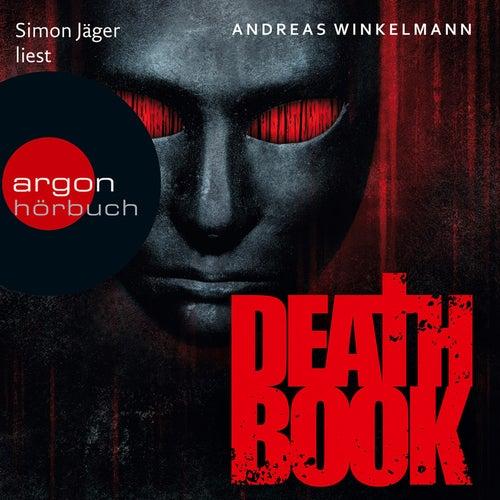 Deathbook (Gekürzte Fassung) von Andreas Winkelmann