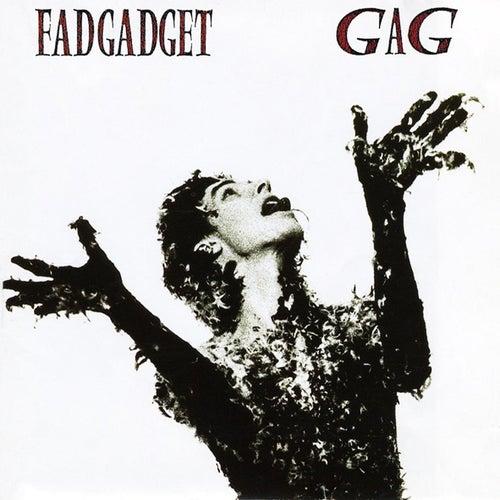 Gag de Various Artists