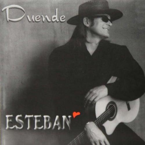 Duende de Esteban