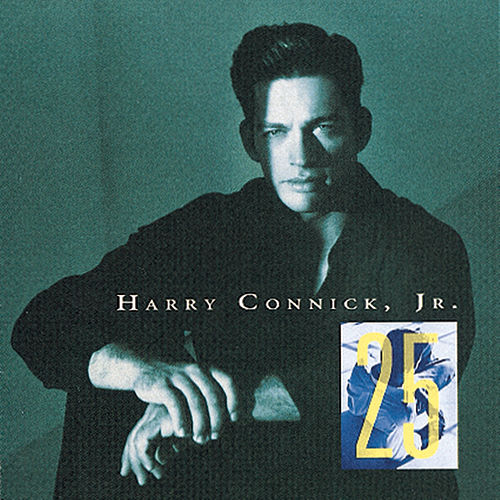 25 by Harry Connick, Jr.