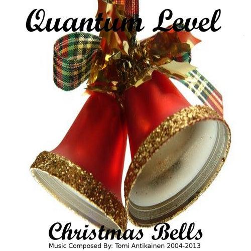 Christmas Bells by Quantum Level