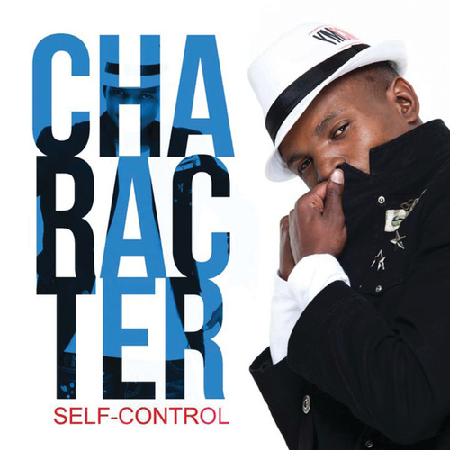 Self-Control von Character