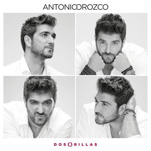 Dos Orillas de Antonio Orozco