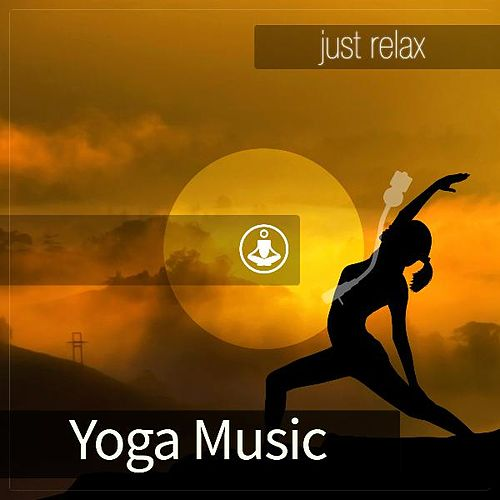Yoga Music von Yoga Music