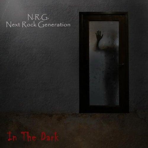 In the Dark by N.R.G.