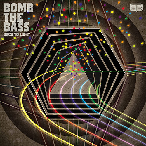 Back To Light von Bomb the Bass