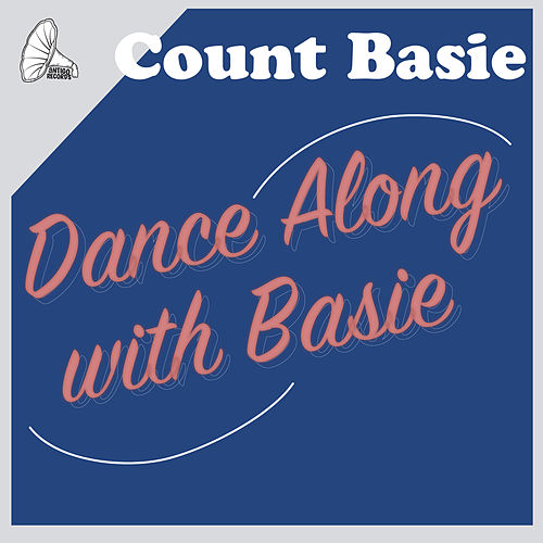Dance Along With Basie de Count Basie