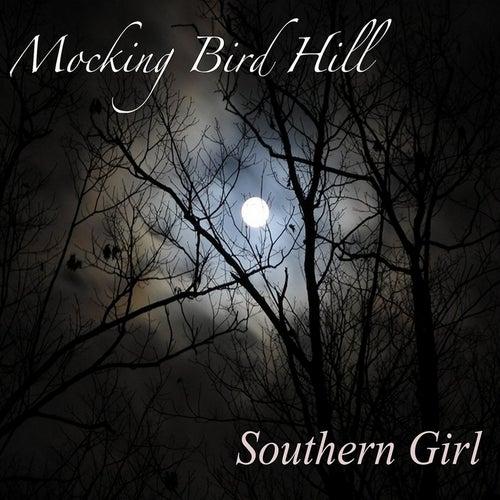 Southern Girl by Mockingbird Hill