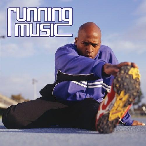 Running Music von Various Artists