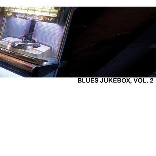 Blues Jukebox, Vol. 2 de Various Artists