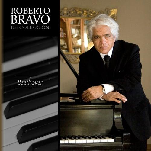 Roberto Bravo de Colección, Vol. 3 de Roberto Bravo
