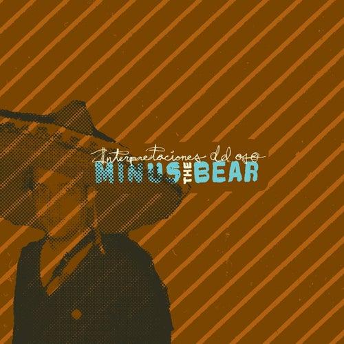 Interpretaciones Del Oso by Minus the Bear