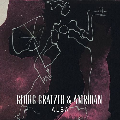 Alba by Georg Gratzer