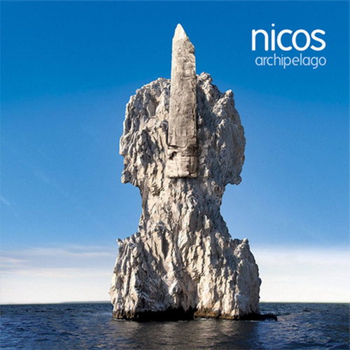 Archipelago by Nicos