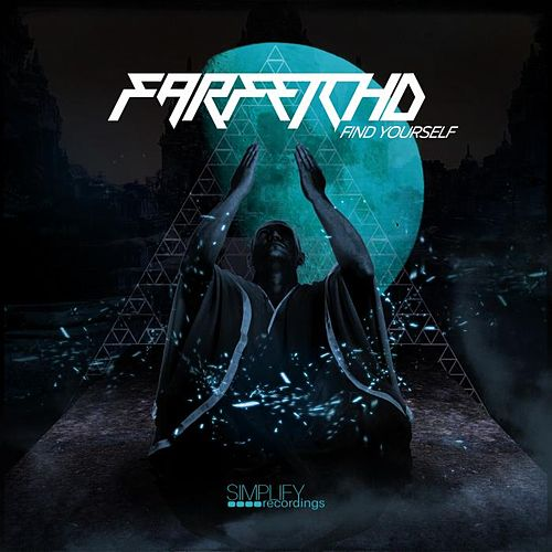 Find Yourself von FarfetchD