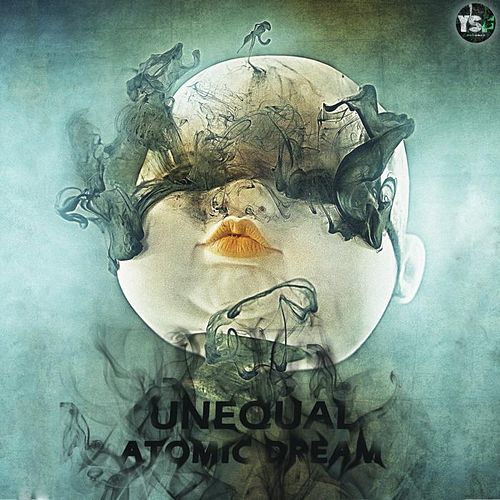 Atomic Dream de UnEqual