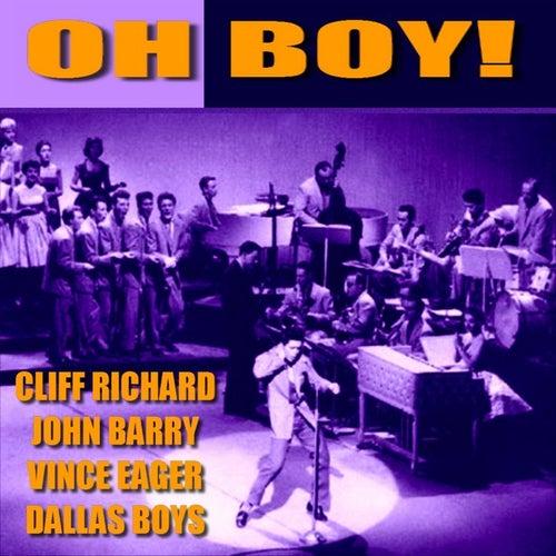 Oh Boy! von Various Artists