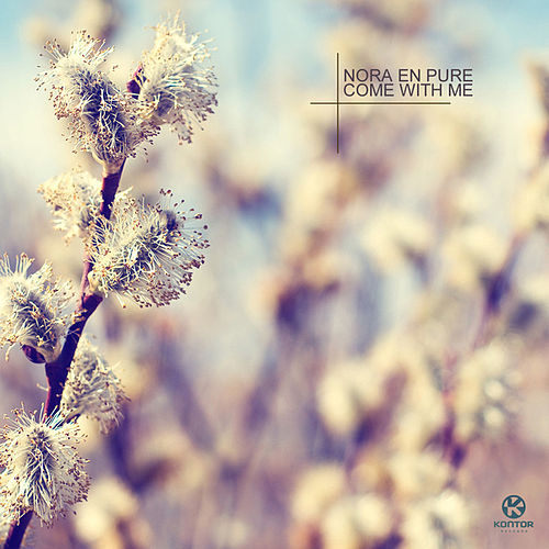Come With Me von Nora En Pure