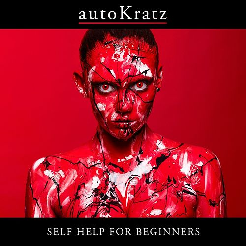 Self Help For Beginners by autoKratz