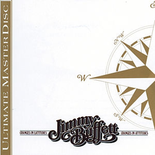 Changes In Latitudes, Changes In Attitudes von Jimmy Buffett