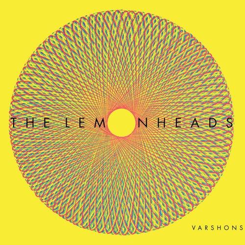 Varshons by The Lemonheads