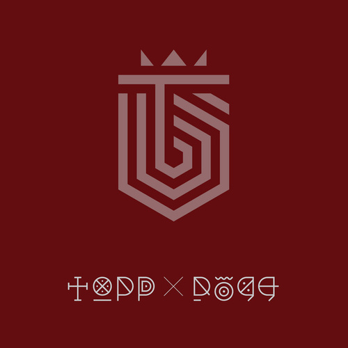 Dogg's Out by Toppdogg