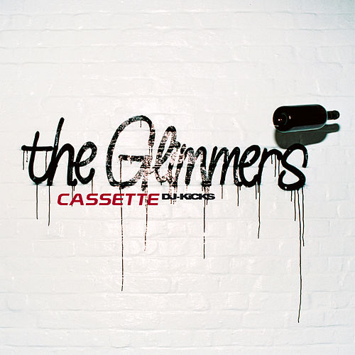 Cassette by The Glimmers