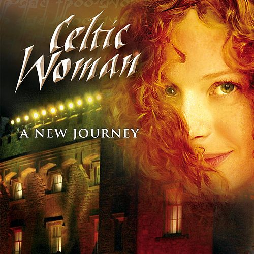 A New Journey de Celtic Woman